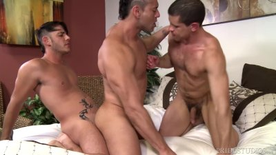VIDO sexe gay roleplay porno tube