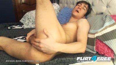 Old midgets sex and boy with bush masturbating gay porn