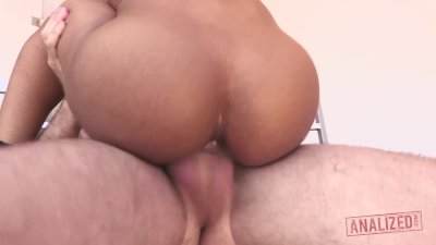 Ebony Porn: Free Black Pussy and Sex Tube Videos | Tube8