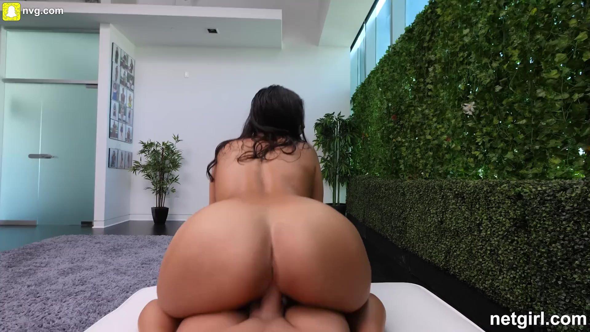 Real orgasm/big boobs/eastern middle ass tits big