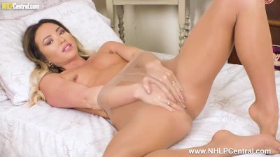 Audrey James Porn Videos and Sex Movies   Tube8