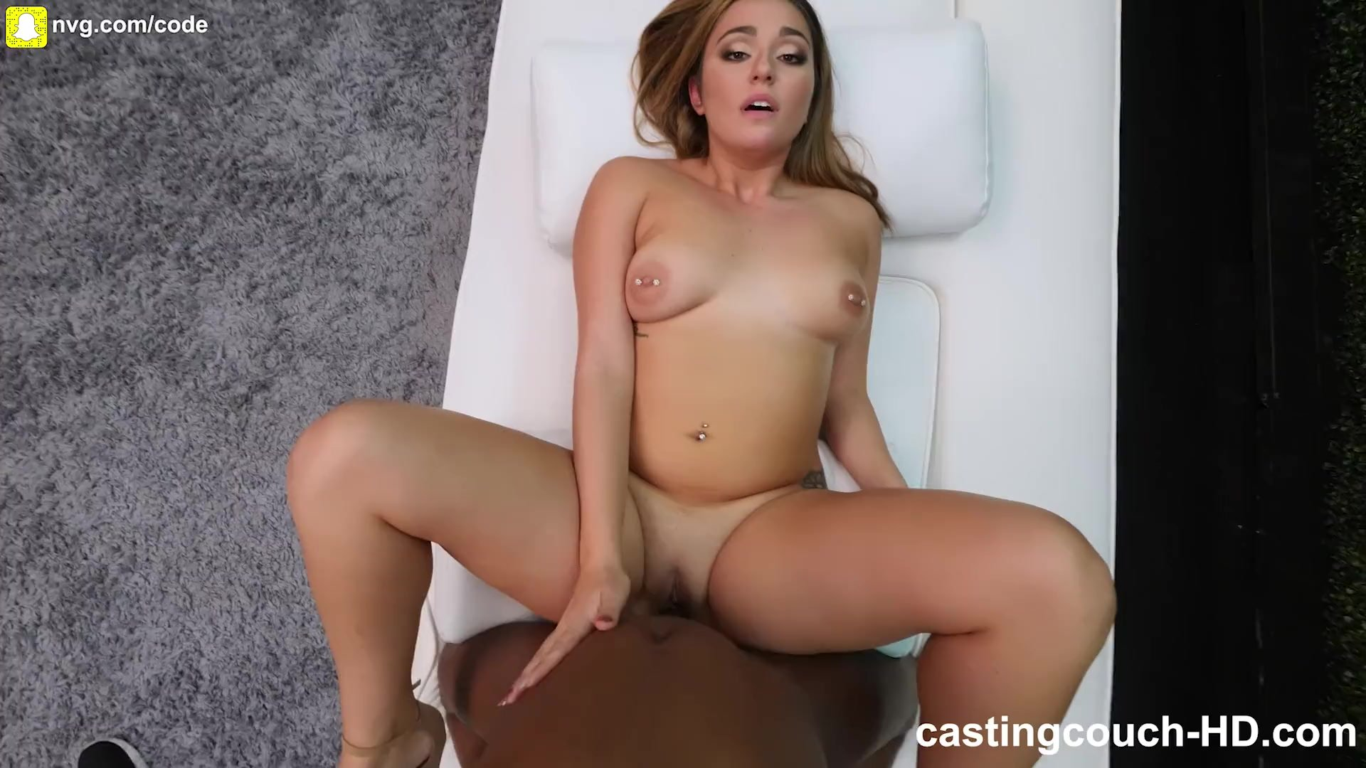 Perfect pussy/cheating/girl too fucks guy first