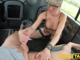 fake taxi tattooed milf tanya virago drains cabbies balls3gp Porn Videos