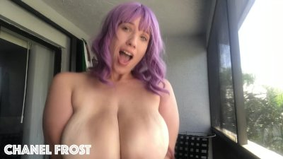 forced to take cock porn gif