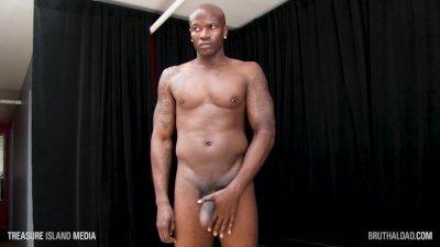 Lezbijske porno isječke