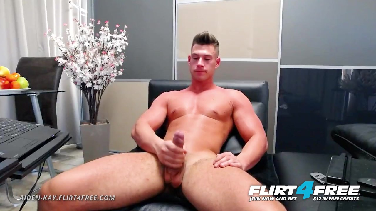Flirt4free co m