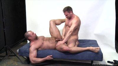 Gay Porn Berlin