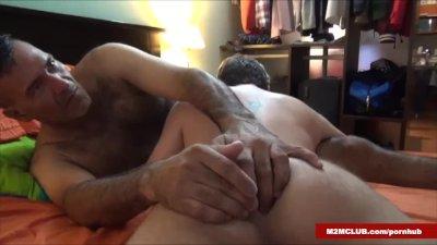 Sex tape türkçe dublaj