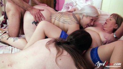 Download free black lesbian porn