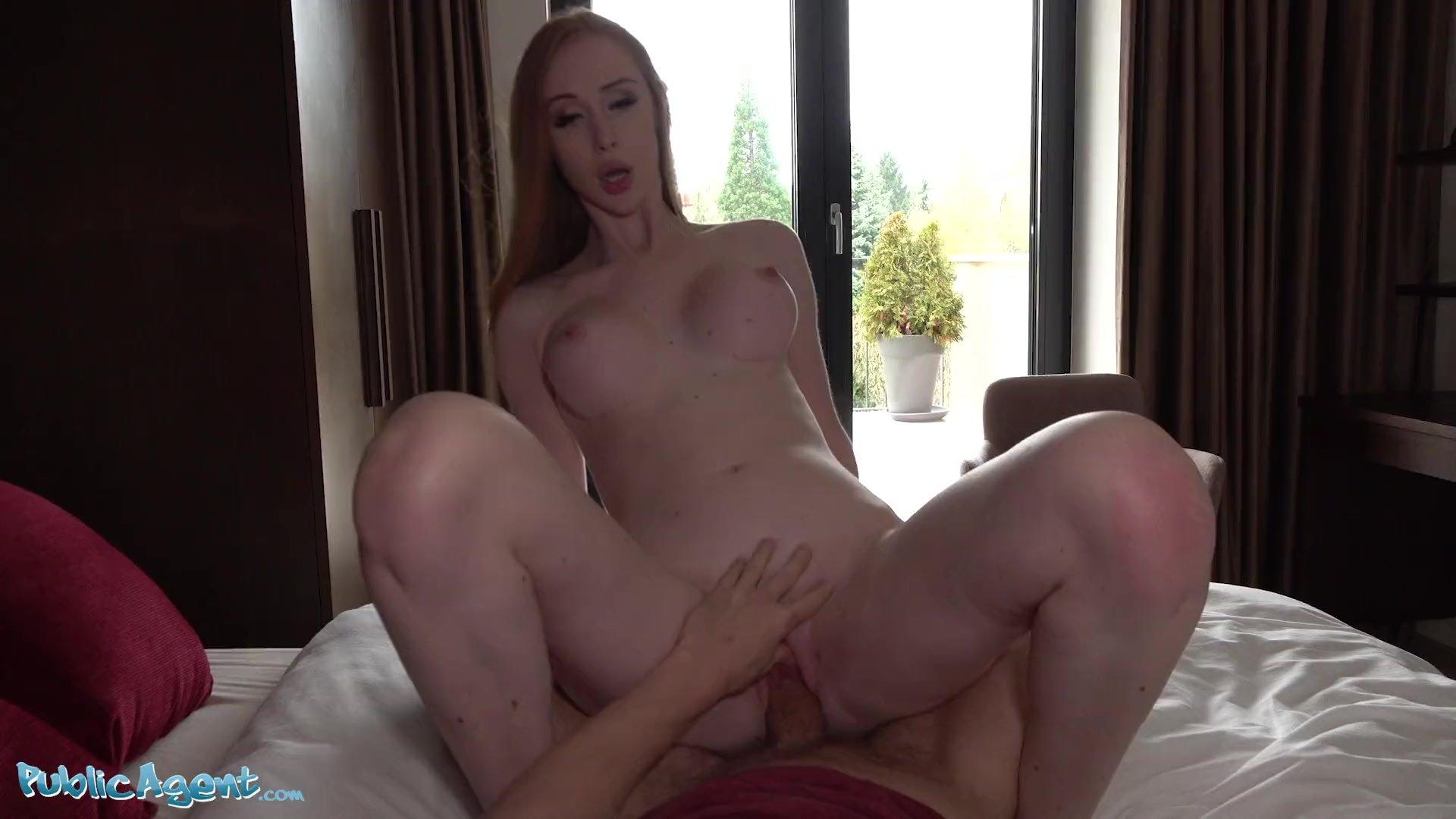 Actriz Porno Damaris Xxx public agent redhead brit lenina crowne fucks for posh villa