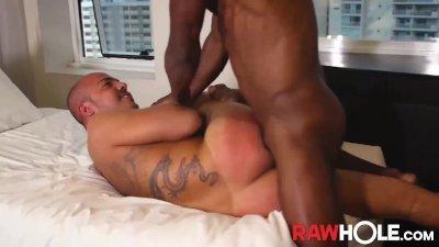 throat streaming video Brazil fuck xxx