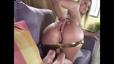 StraightToanal - Tiffany Rayne Tight anal Gets Fucked By Her Uncle