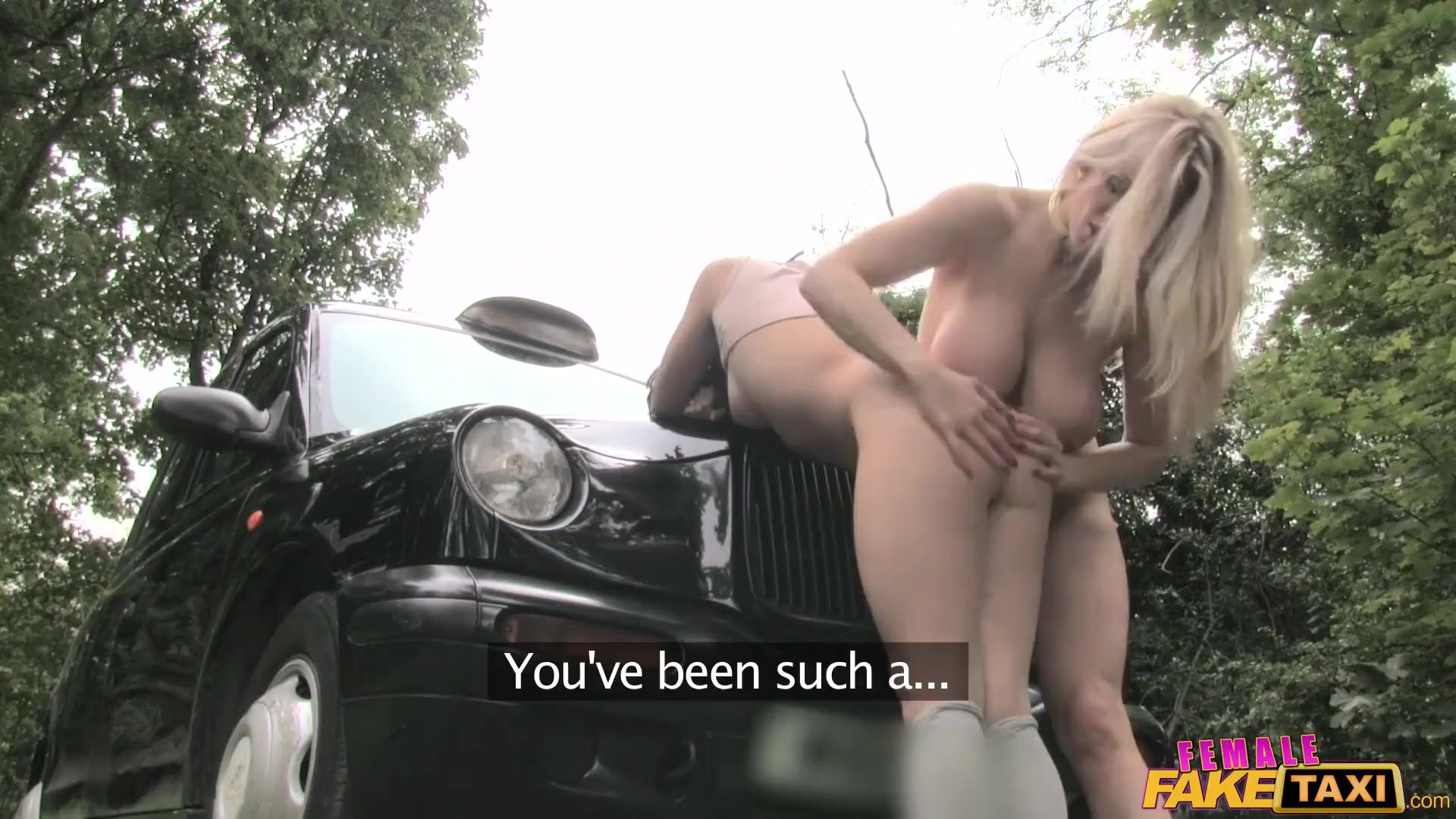 Pussy licking/girl fakehub in encounters lesbians