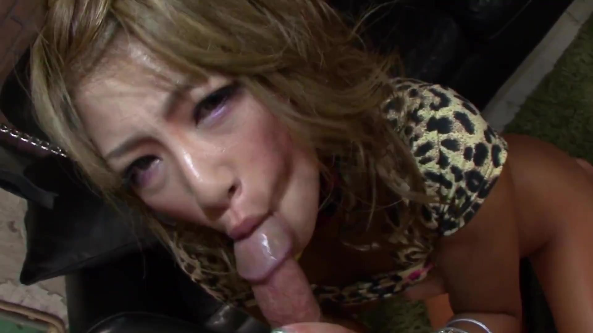 Japanese Hairy Pussy 7 on JavHD Net