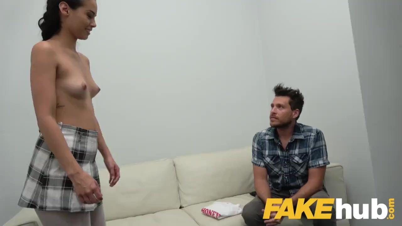 Latin/ass colombian sofa agent sex