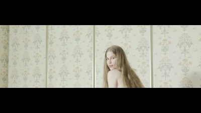 Marianne Lovely Sensual Sucking POV blowjob -from TeasePOV
