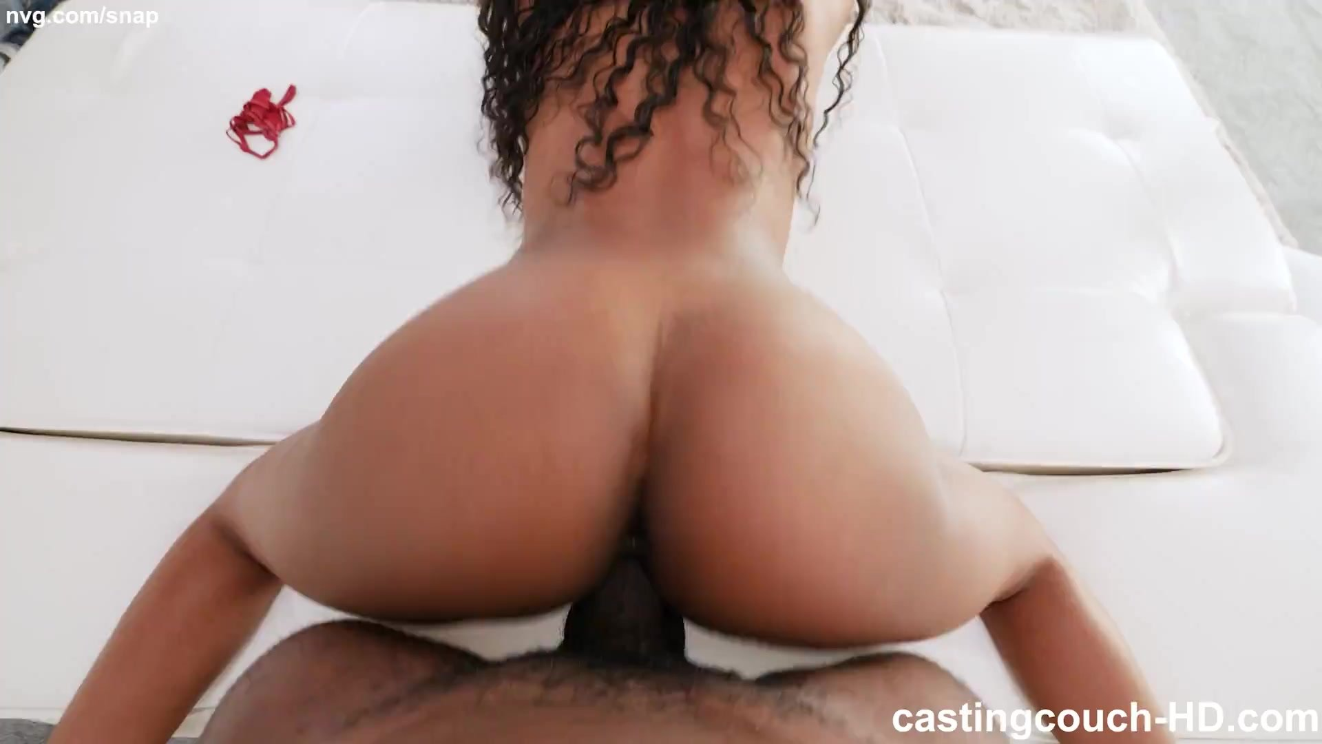 Nice ass/doggystyle/into butt girl get to