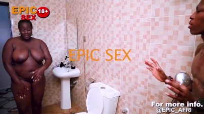 Hottest African Gay Threesome and Orgy Videos (Compilation)