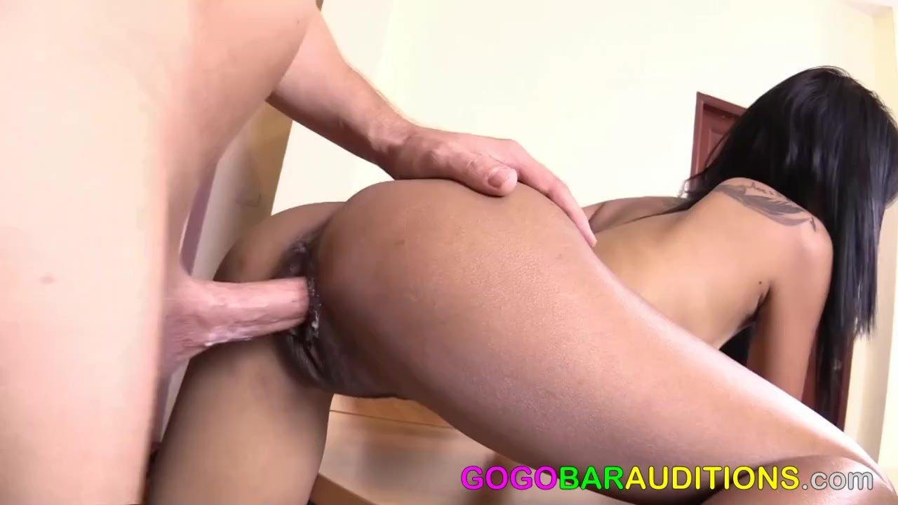 Mädchen Mit Mädchen Pornofilme