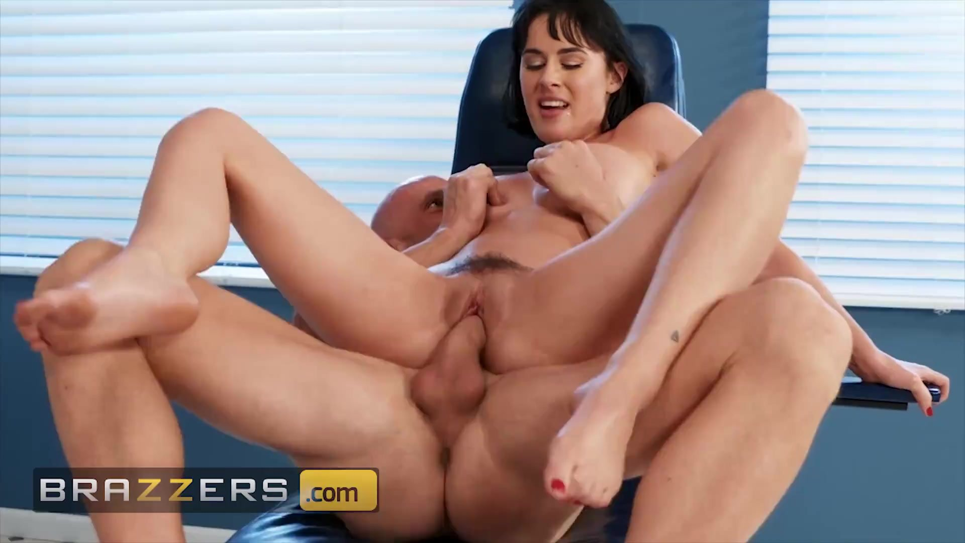 Fake boobs/compilation brazzers of women with